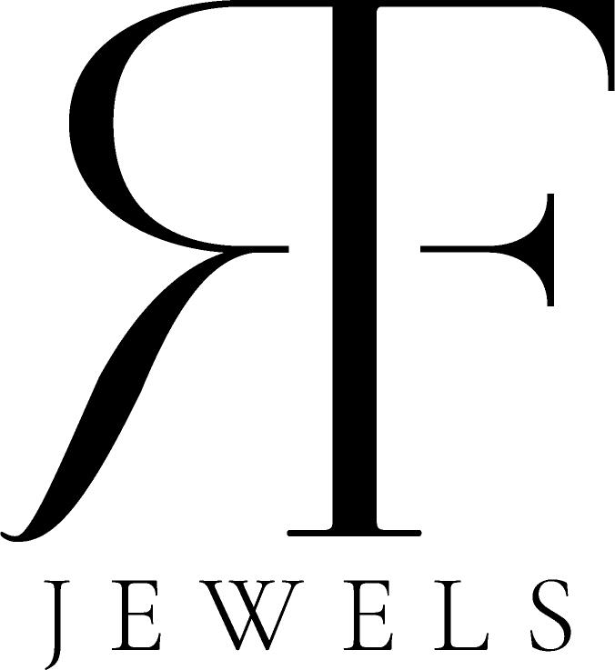 RF Jewels